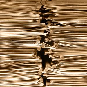 documents1